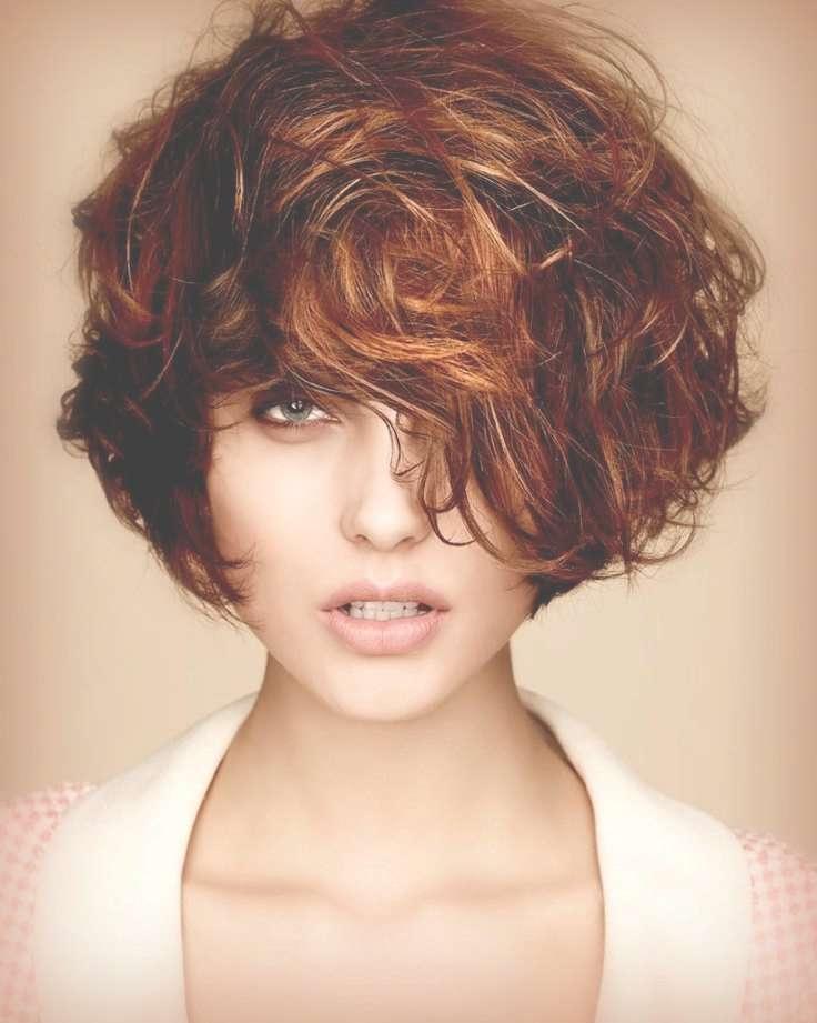 Best 25+ Short Auburn Hair Ideas On Pinterest | Red Brown Hair With 2018 Auburn Medium Haircuts (View 22 of 25)