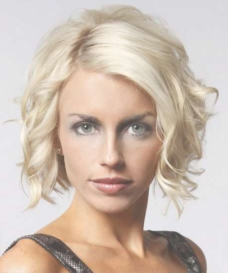 Best 25+ Short Formal Hairstyles Ideas On Pinterest | Formal Throughout Most Up To Date Medium Hairstyles For Evening Wear (View 18 of 25)