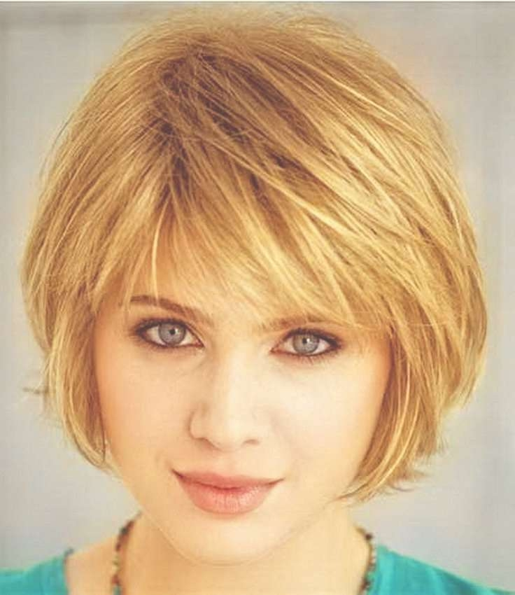 medium to haircuts for 50 hairstyles for in their 50 hairstyles 3408