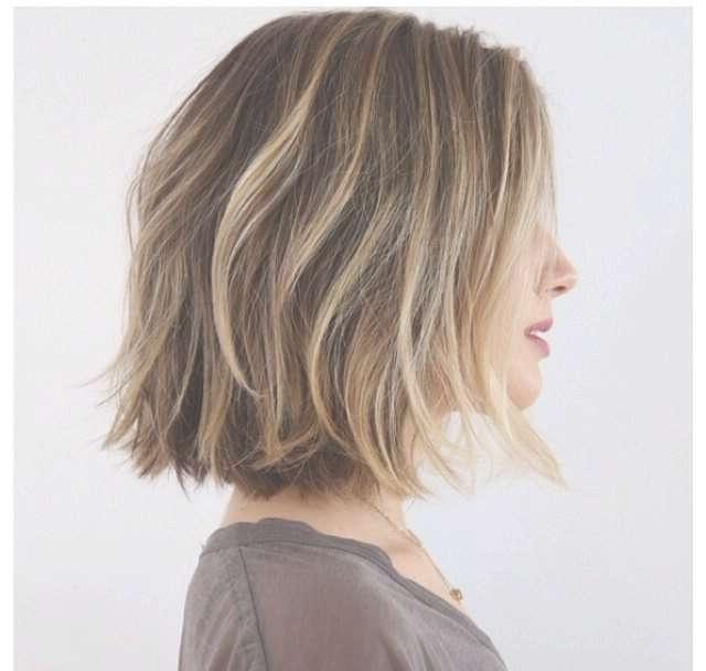Best 25+ Shoulder Bob Ideas On Pinterest | Shoulder Length Hair With Shoulder Bob Haircuts (View 20 of 25)