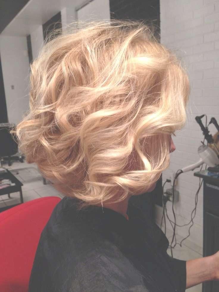 Best 25+ Strawberry Blonde Bob Ideas On Pinterest | Copper Bob Inside Most Recently Strawberry Blonde Medium Hairstyles (View 5 of 15)