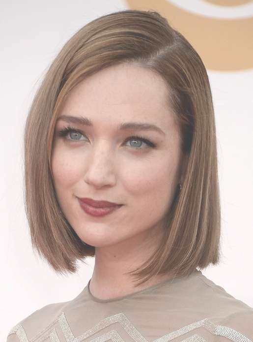 Gallery of blunt cut bob haircuts view 7 of 25 photos blunt cut bob haircuts hairstyle fo women man in blunt cut bob haircuts solutioingenieria Gallery