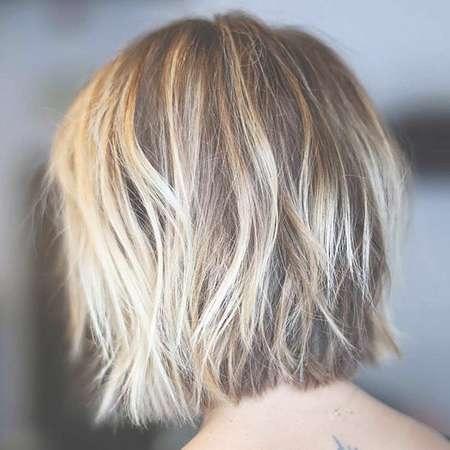 Bob Haircuts For Fine Hair 2017 | Bob Hairstyles 2017 – Short With Bob Haircuts For Fine Hair (View 25 of 25)