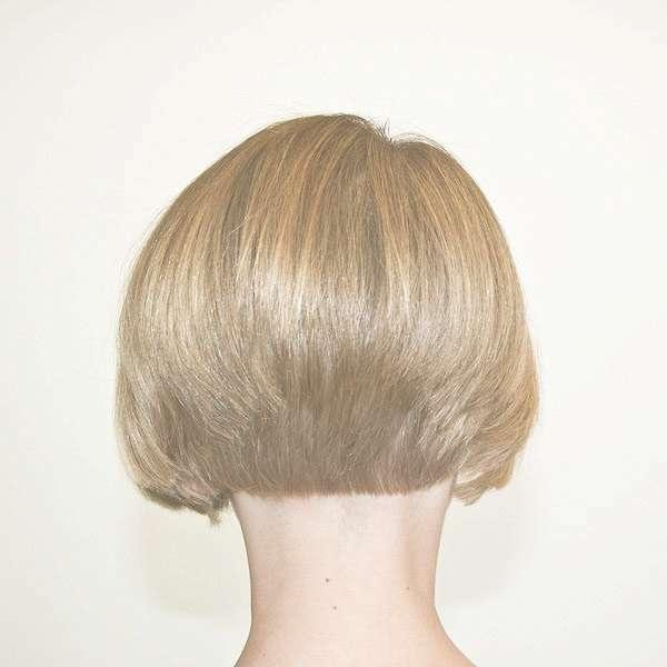 Bob Haircuts, Stacked Bob, Layered Bob, Inverted Bob « Shear Pertaining To Anime Bob Haircuts (View 12 of 25)