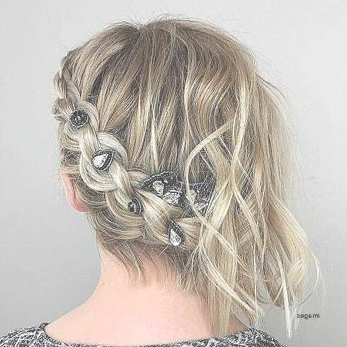Bob Hairstyle : Beautiful Updos For Bob Hairstyles Updos For Bob Pertaining To Bob Hair Updo (View 13 of 25)