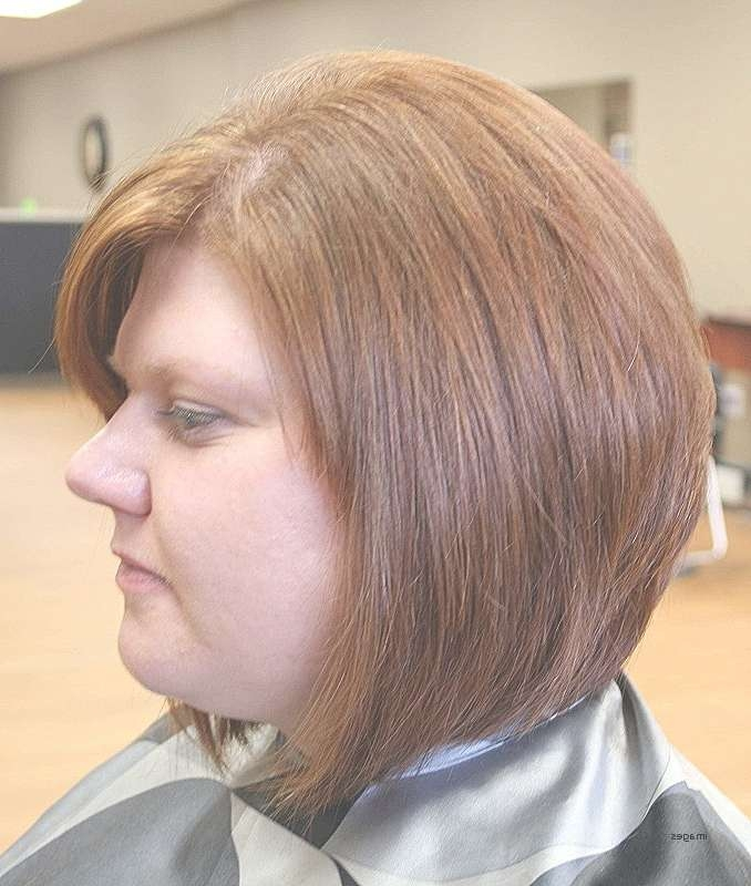 Bob Hairstyle : Bob Hairstyle For Kids Unique Bob Cut Hairstyle Intended For Unique Bob Hairstyles (View 8 of 25)