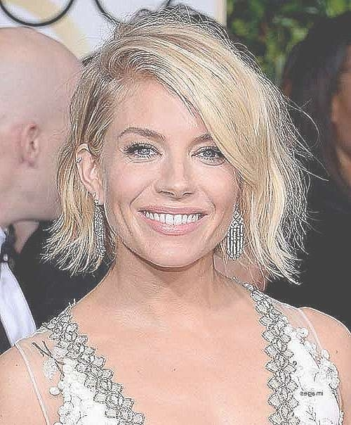 Bob Hairstyle : Celebrity Curly Bob Hairstyles Elegant The In Celebrity Short Bob Hairstyles (View 8 of 25)