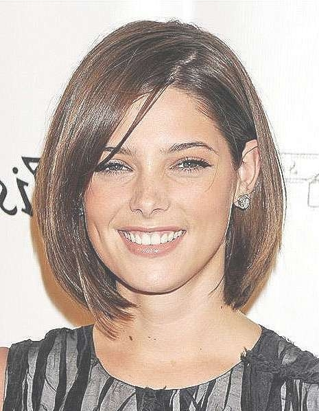 Bob Hairstyle : Crazy Bob Hairstyles Inspirational Crazy And Hot Throughout Hot Bob Haircuts (View 17 of 25)