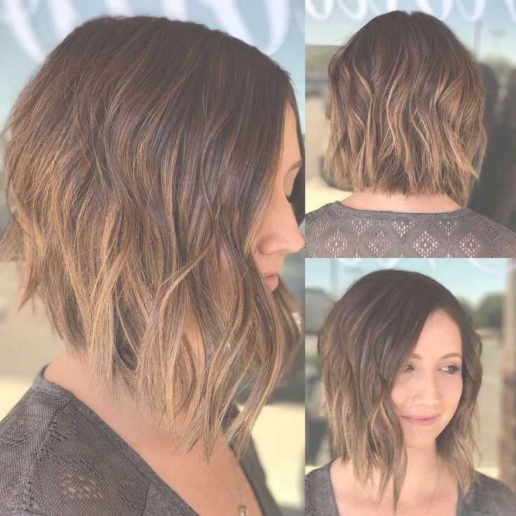 Bob Hairstyle Ideas For Women Messy Bob Hair Woman Hairstyles With Regard To Modern Bob Haircuts (View 12 of 25)