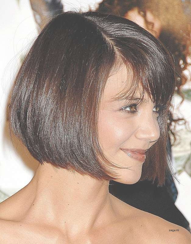 Bob Hairstyle : Images Of Bobs Hairstyles Unique Bob Haircuts 50 With Regard To Unique Bob Haircuts (View 11 of 25)