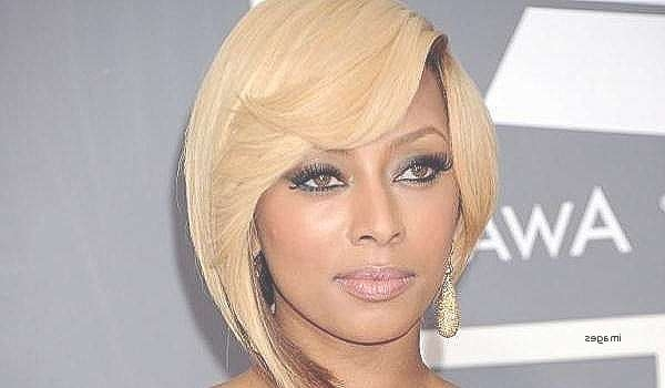 Bob Hairstyle : One Sided Bob Hairstyles Lovely Short Hairstyles Throughout One Side Longer Bob Haircuts (View 17 of 25)