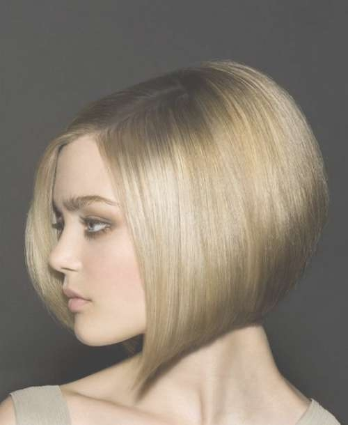 Bob Hairstyles 2018 With Regard To Classic Bob Hairstyles (View 12 of 25)