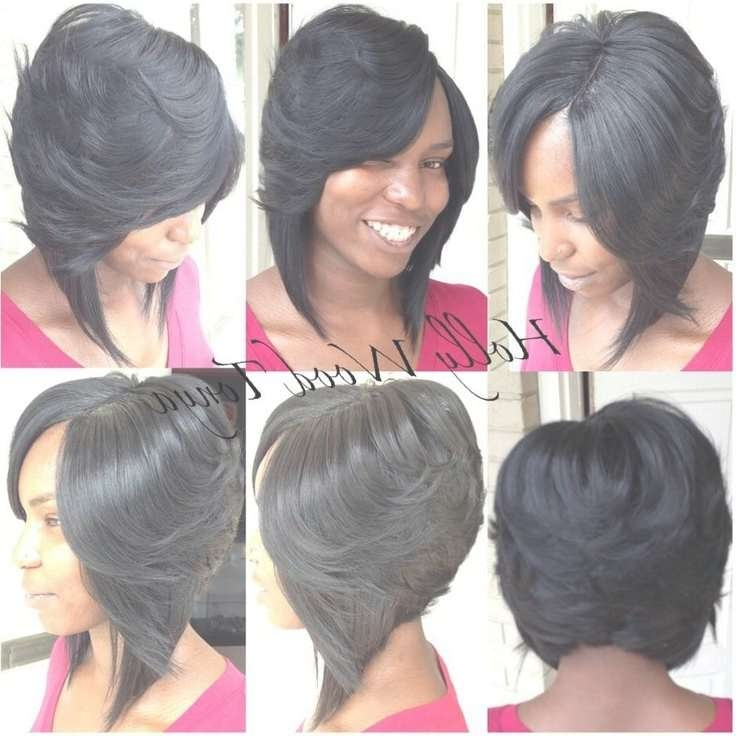 View Gallery of Feathered Bob Hairstyles (Showing 24 of 25 Photos)