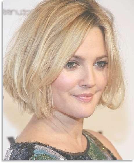 Celebrity Bob Haircuts – Hairstyle Fo? Women & Man In Celebrity Bob Haircuts (View 17 of 25)