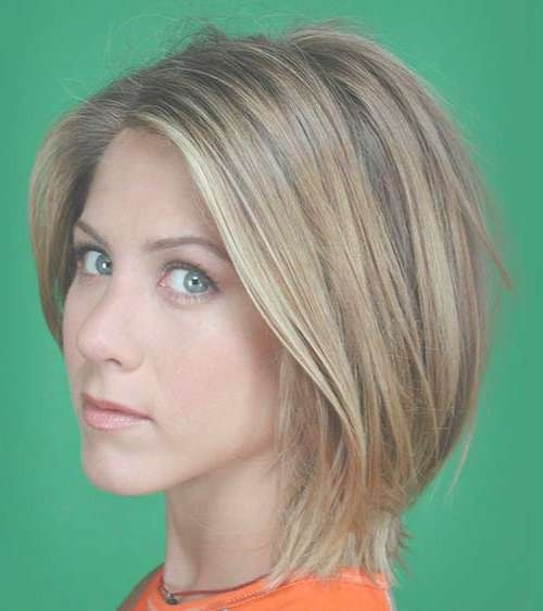 Celebrity Short Bob Haircuts   Short Hairstyles 2016 – 2017   Most Throughout Celebrity Short Bobs Haircuts (View 18 of 25)