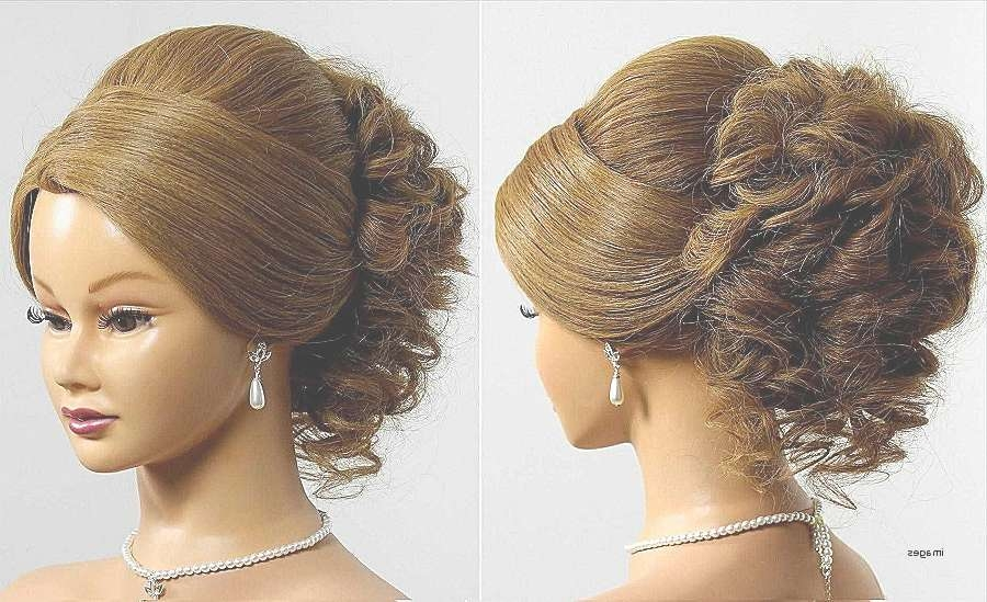 Curly Hairstyles (View 23 of 25)