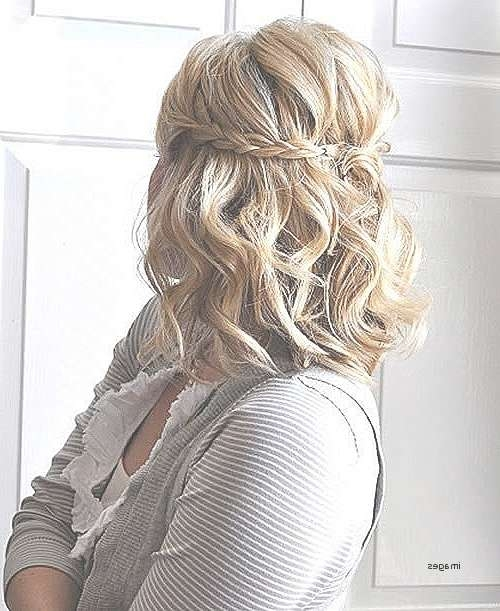 Cute Hairstyles (View 3 of 15)