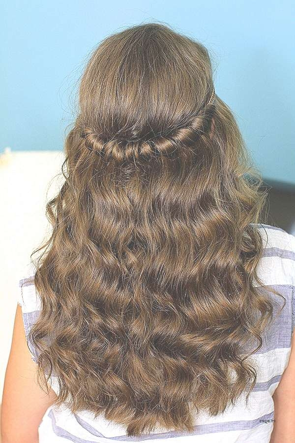 Cute Hairstyles: Luxury Cute Homecoming Hairstyles For Medium Hair For Current Homecoming Medium Hairstyles (View 8 of 15)
