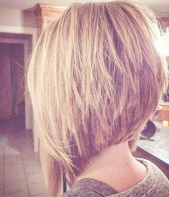 Fifties Medium Length Bob Haircuts For Thick Hair Intended For Medium Hair Bob Haircuts (View 15 of 25)
