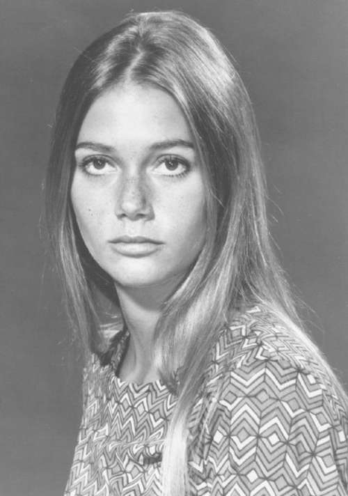 Hair Through History: 9 Iconic Hairstyles Of The 1970S | Beauty Regarding 1970S Bob Haircuts (View 8 of 25)