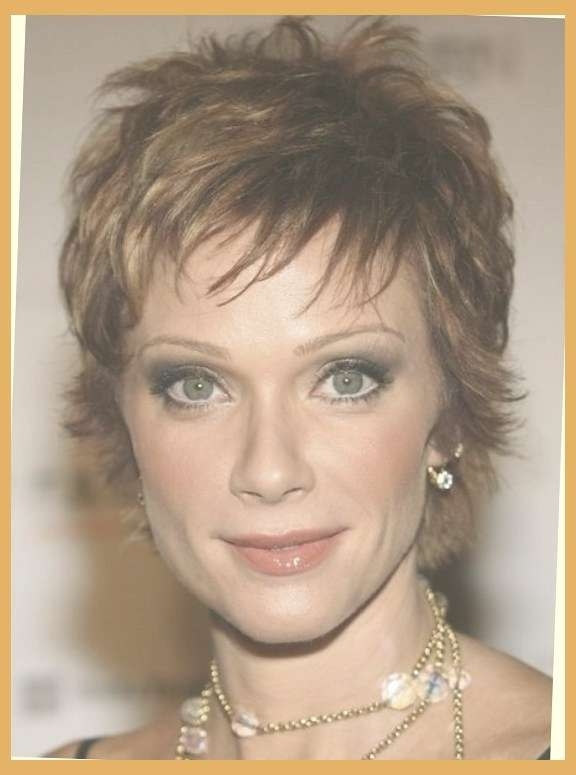 25 inspirations of wispy medium haircuts haircuts for medium length hair for women over 50 with wispy with regard to winobraniefo Image collections
