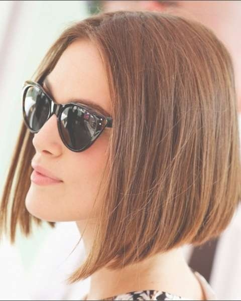 Haircuts | Xquisite Salon X Blog Intended For Bob Haircuts Without Fringe (View 19 of 25)