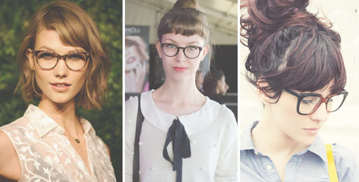 25 Best Collection Of Medium Haircuts For Small Foreheads
