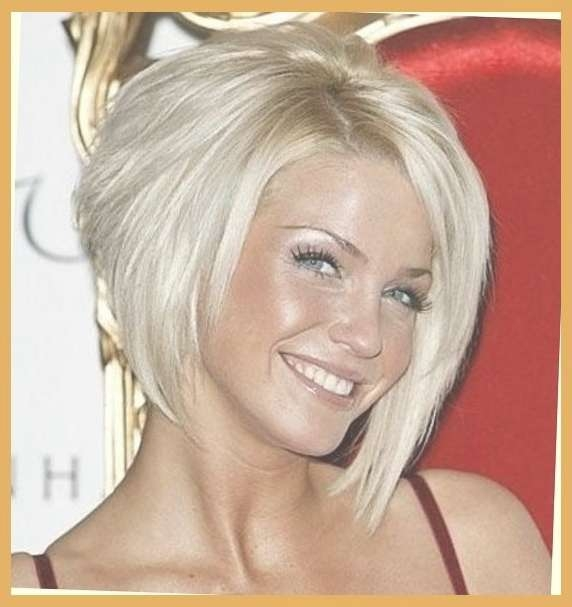 Hairstyles For Women In Their 40's | Hairstyles For Women In Their With Regard To Recent Medium Haircuts For Women In 40S (View 20 of 25)