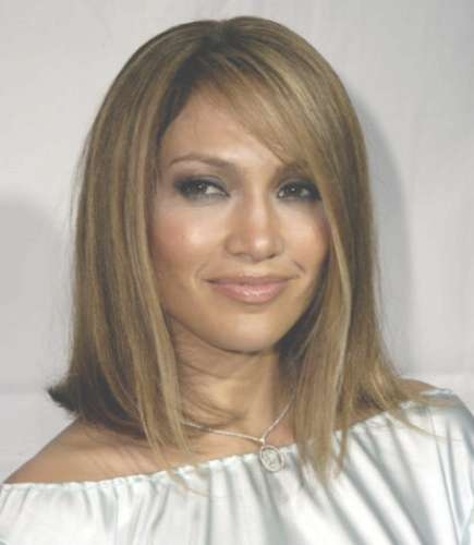 Hairstyles Ideas Trends (View 3 of 25)