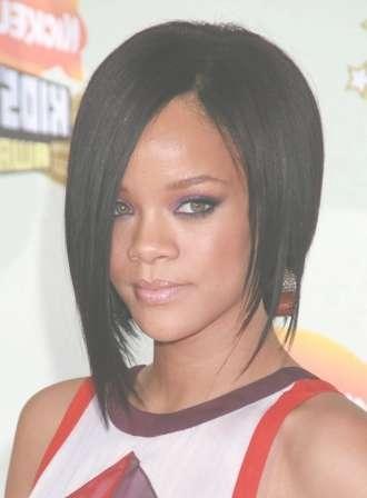 Hairstyles Of Tall Women | Lifestyleoftall Regarding Latest Medium Haircuts For Tall Women (View 11 of 15)