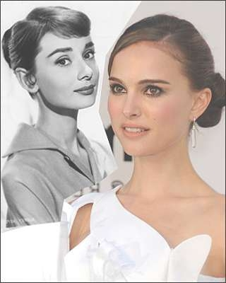 Hairstyles Pictures   Hairstyles Pictures Blog Of Long, Medium In Current 1950 Medium Hairstyles (View 20 of 25)