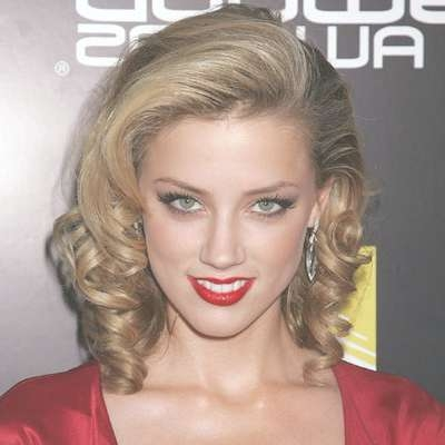 Hairstylesnewsgood – Page 2 – Hairstyles News Throughout Most Recently Classic Medium Hairstyles (View 11 of 15)