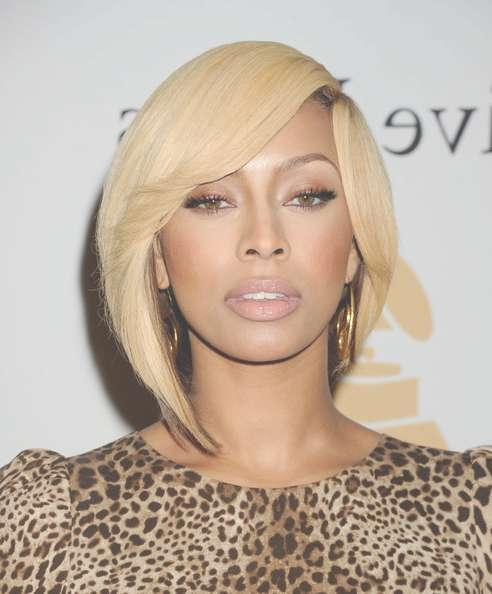 Hottest Haircuts For Women Summer 2011 | Keys2Beauties Within One Side Longer Bob Haircuts (View 15 of 25)
