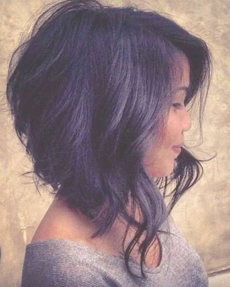 Image Result For Medium Inverted Bob | Hair | Pinterest | Medium For Latest Inverted Medium Haircuts (View 23 of 25)