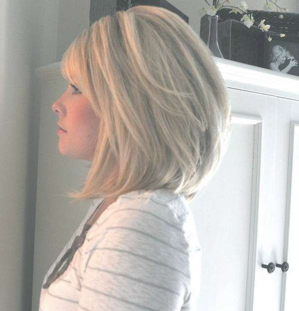 Images Of Inverted Bob Hairstyles Images Of Inverted Bob Hairstyles Within Inverted Bob Haircuts (View 22 of 25)