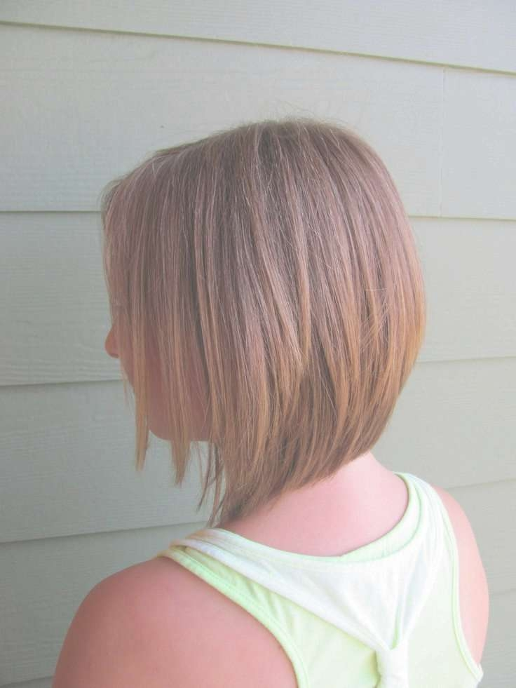 Inverted Bob Haircut Bangs — Marifarthing Blog : The Tips For Pertaining To Inverted Bob Haircuts (View 23 of 25)