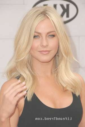 Julianne Hough Hair Hairstyles Pictures For Current Julianne Hough Medium Haircuts (View 10 of 25)