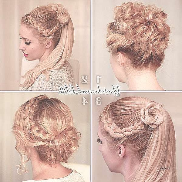 Long Hairstyles (View 2 of 25)