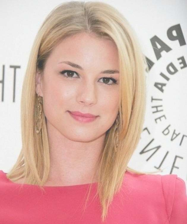 Hot And Sy Hairstyles For Round Face Hair Pinterest Styles Cuts