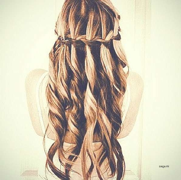 Long Hairstyles: Luxury Long Hairstyles For Balls Long Hairstyles Within Most Recently Medium Hairstyles For Balls (View 9 of 25)