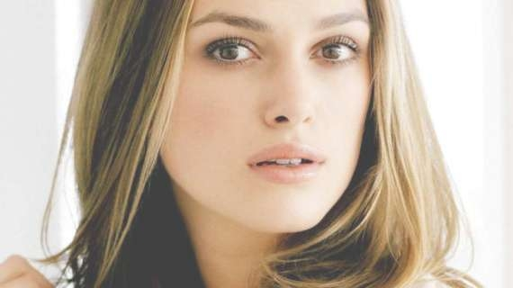 Medium Haircut Pictures Keira Knightley Medium Haircut – Emo Within 2018 Keira Knightley Medium Haircuts (View 25 of 25)