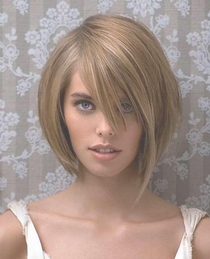 Medium Hairstyles For Fine Hair • Your Hair Club In Most Current Medium Haircuts Thin Hair (View 21 of 25)
