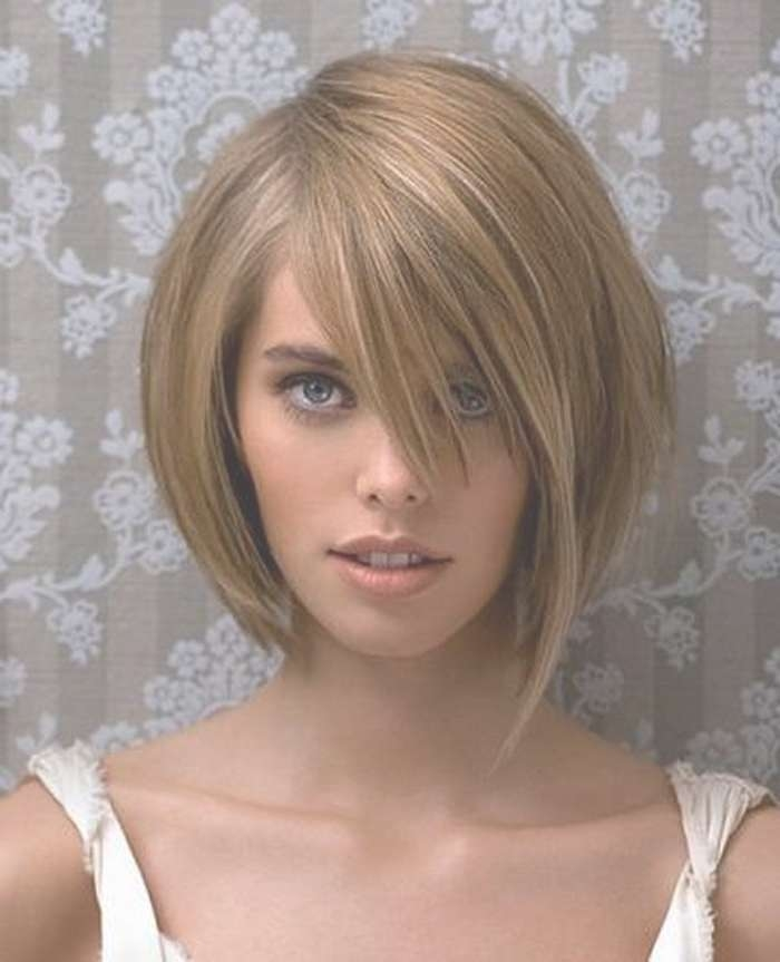Medium Hairstyles For Fine Hair • Your Hair Club Intended For Most Recently Medium Haircuts For Thin Fine Hair (View 16 of 25)