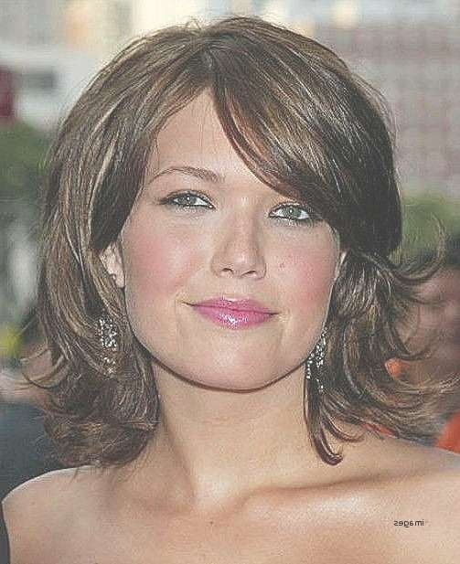 Medium Length Hair : Hairstyles For Women In Their 40S Medium With Regard To Newest Medium Haircuts For Women In 40S (View 24 of 25)