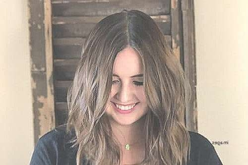 Medium Length Hair : Medium Hairstyles For Square Faces 2018 Intended For Most Up To Date Medium Haircuts For Square Faces (View 20 of 25)