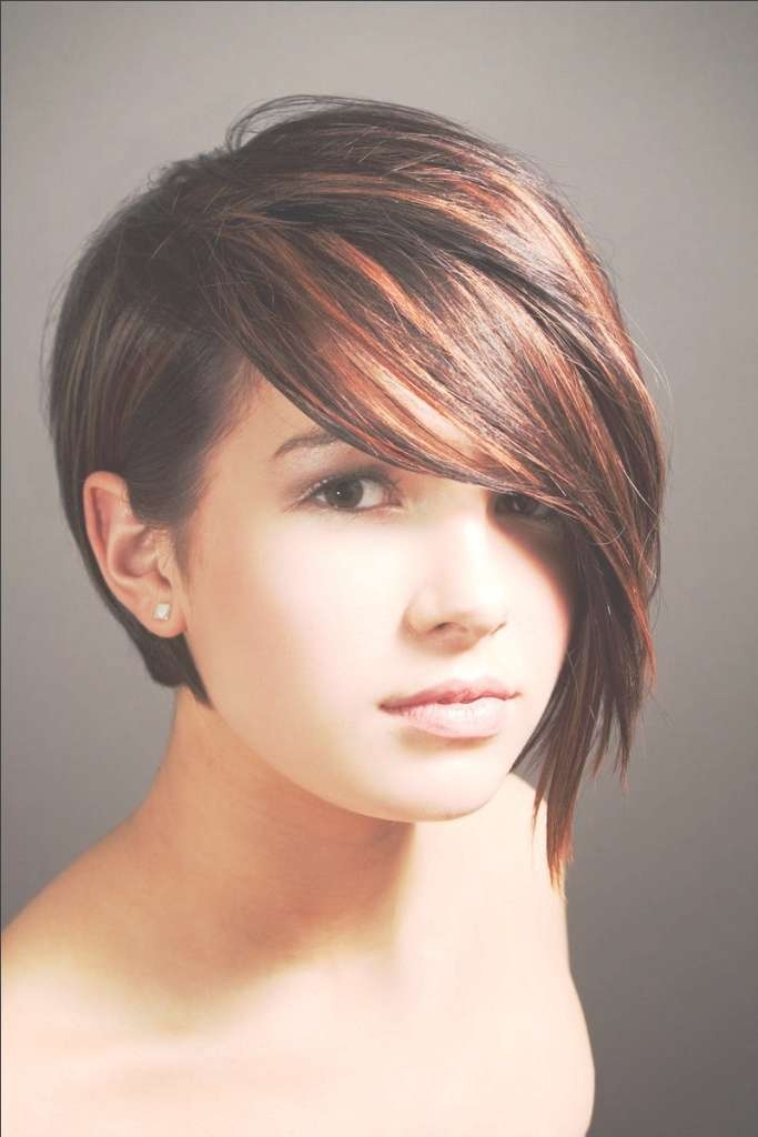 Medium Short Hair Styles 2014 … Short Length Hairstyles 2012 823 Intended For Most Up To Date Medium Hairstyles For Spring (View 3 of 15)