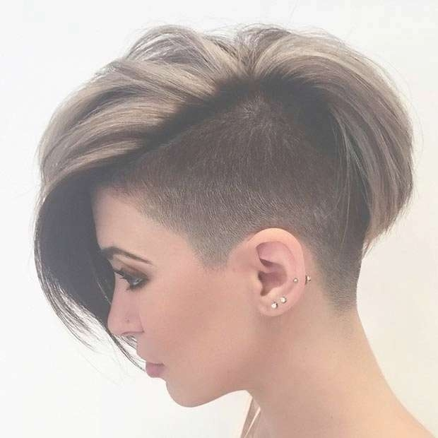 Mens Hairstyles : Exciting Medium For Men Jg Looking Japanese In Newest Medium Haircuts With Shaved Side (View 19 of 25)