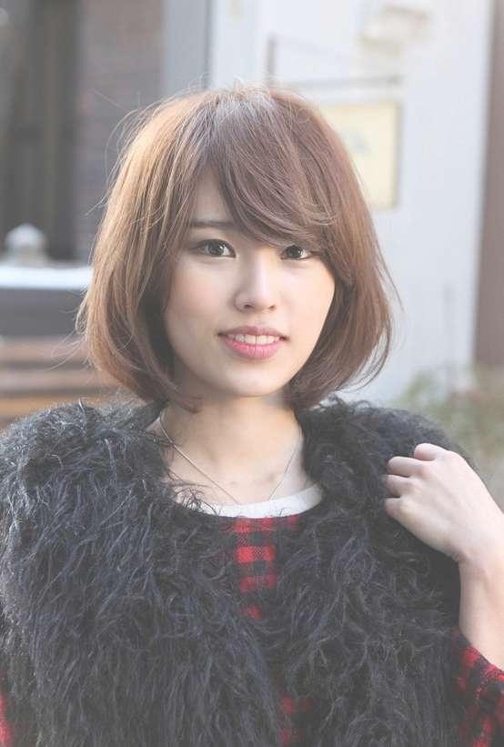 sexy-asian-haircuts