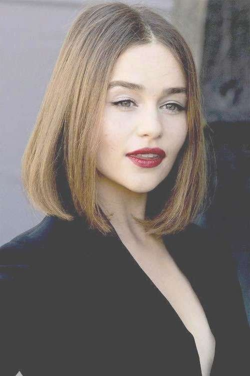 Modern Bob Hairstyles For Outstanding Looks | Bob Hairstyles 2017 Intended For Modern Bob Haircuts (View 21 of 25)