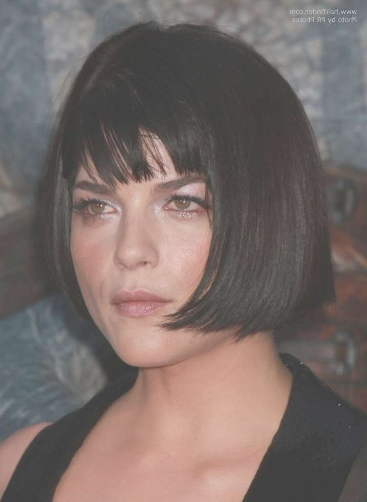 hair styles for formal events 25 collection of jaw bob haircuts 7413